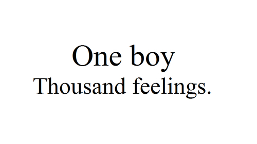 Love Quotesandsayings Tumblr Image By Eva