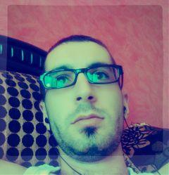 selfie effect freetoedit wapgreen face