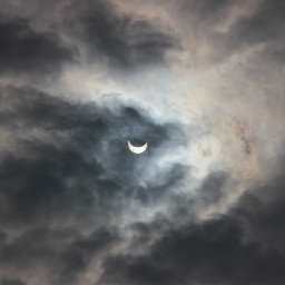 canon nature photography sky sun