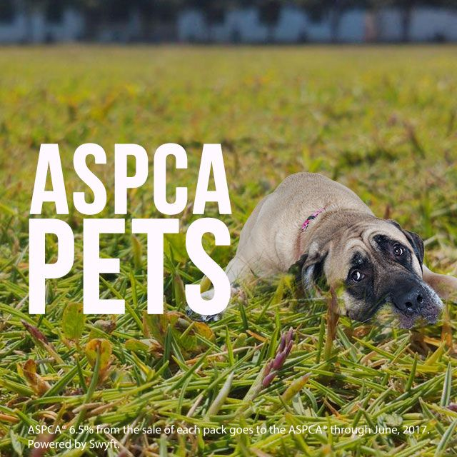ASPCA clipart