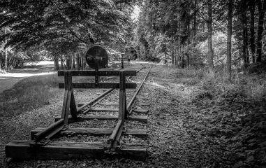 photography blackandwhite nature emotions travel