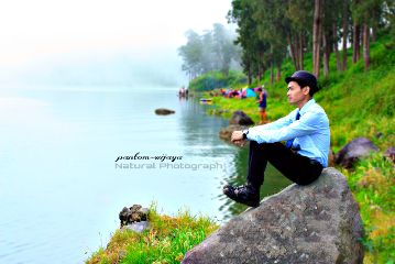 nature people photography travel indonesia