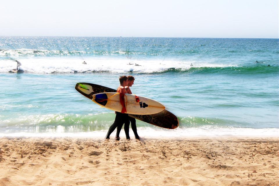 #WAPwave #freetoedit #surfers #myoriginalphoto #beach #summer #beachlife #california