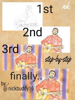 stepbystep freetoedit pencilart