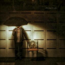 emotions lightanddark photography darkart
