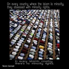 islam muslim terror