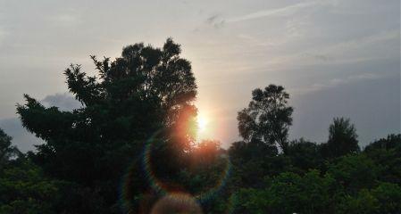 photography freetoedit hdr nature sunset