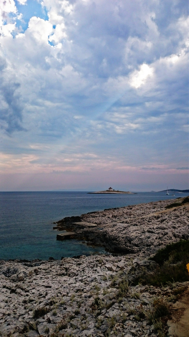 #sea #travel #freetoedit