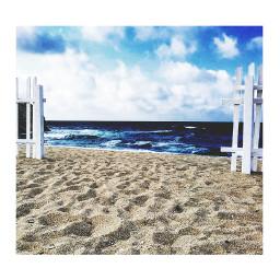 turkey şile summer love beach