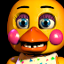 @toy-chica-party