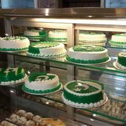 14august yummy cake pakistan