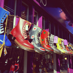 boots shoes durham uk vibrant