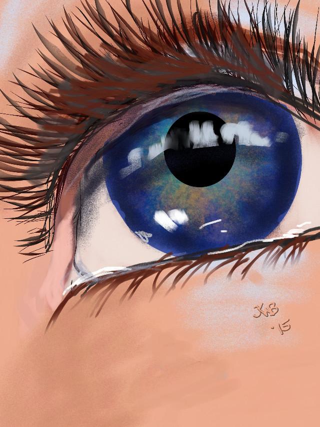 #eyes #zoom  #draw #WDPeyes