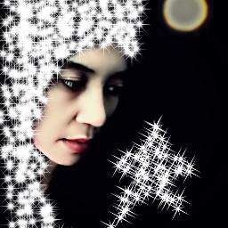 freetoedit emotions people love beautiful stars