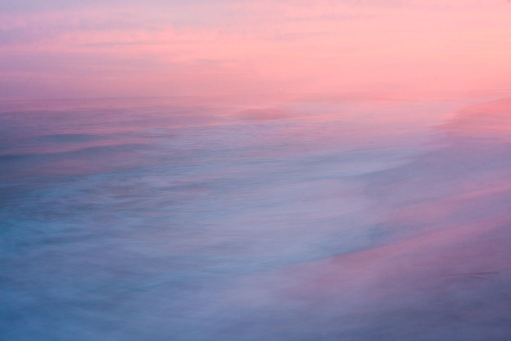 sea photography tips