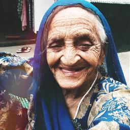 smile happy people emotions:)) old dpcsmile