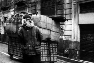 blackandwhite photography retro streetphoto
