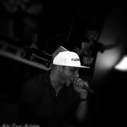 blackandwhite emotions music photography photoshoot