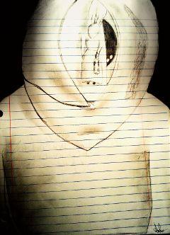 quotesandsayings pencilart emotions