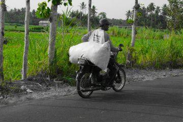 farmer colorsplash people photography