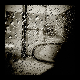 adventuresofme photography mypassion seethingsdifferently beautifulrain