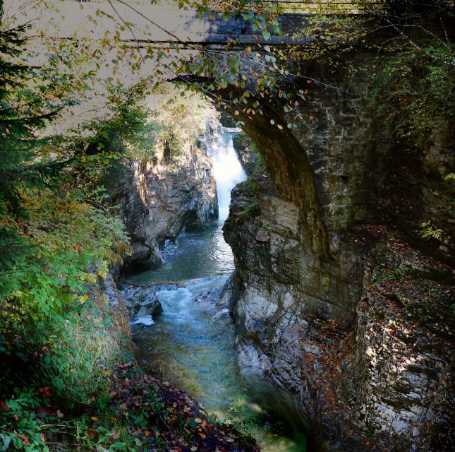 #photography #nature #emotions #hike #autumn