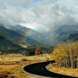 wapautumn autumn colorado mountains aspen